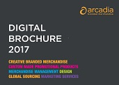 Digital Brochure 2017