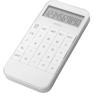 Bianco Pocket Calculator