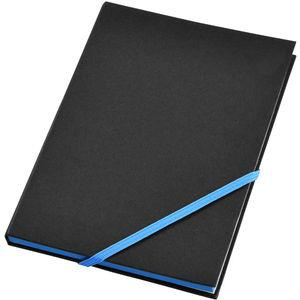 A5 Travers Notebook