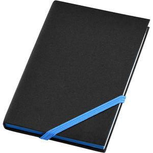 A6 Travers Notebook