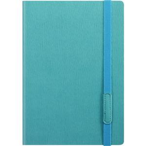 A5 Cambridge Notebook