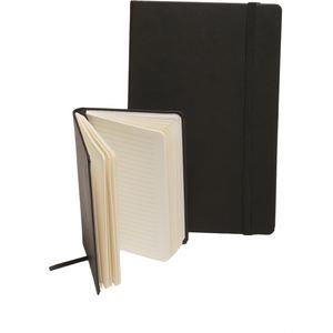 Soft Touch Torino A5 Notebook