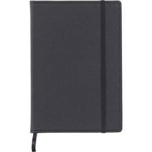 Dartford A5 Notebooks