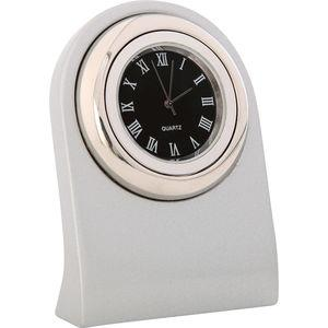 Arch Executive Desk Clock