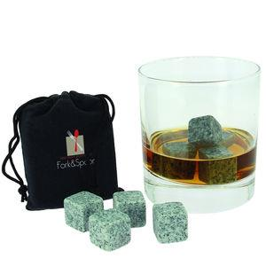 Rock Ice Cubes