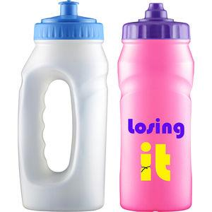 500ml Jogger Bottle