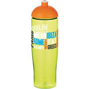 Tempo Sports Bottle