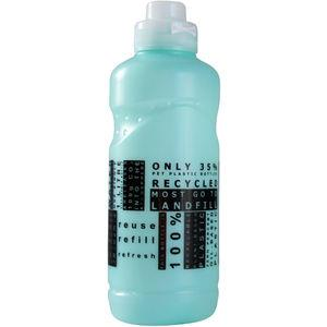 Activ-R Sustainable Eco-Friendly 500ml Sports Water Bottle