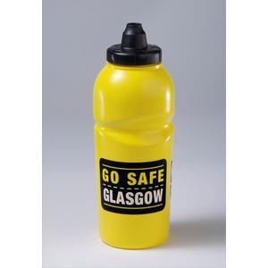 GO Bottle 750ml Sports Bottle
