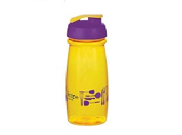 Pulse Sports Bottle