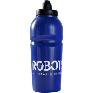 GO Bottle 500ml Sports Bottle