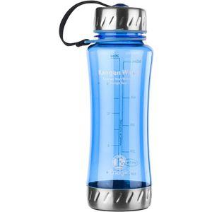 Revive 650ml Bottle
