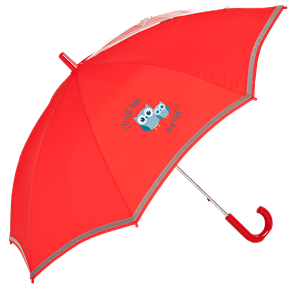 Krazy Kids Children's Umbrella