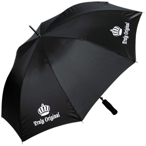 Susino Traveller Umbrella