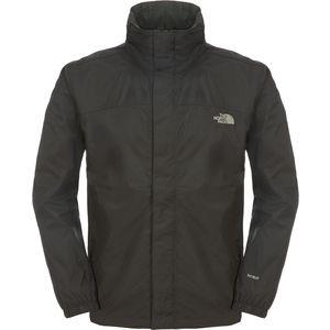 Resolve Jacket by The North Face