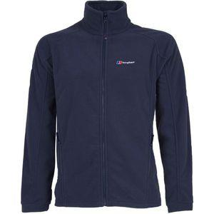 Prism IA Fleece Jacket by Berghaus
