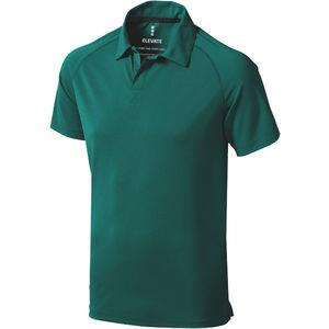 Elevate Ottawa Cool Fit Polo Shirt