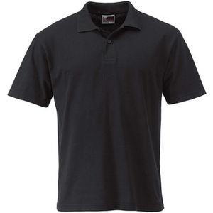 US Basic First Polo Shirt