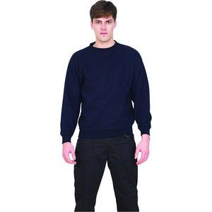 Ultimate Clothing Collection 50/50 Heavyweight Set-In Sweatshirt