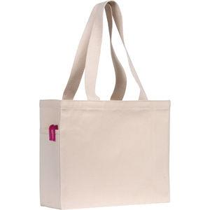 Cranbrook 10oz Cotton Canvas Tote