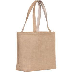 borealis bag