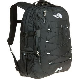 Borealis Bag by The North Face