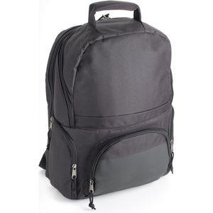 Berkeley Laptop Rucksack