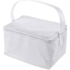 Spectrum 6 Can Cooler Bag