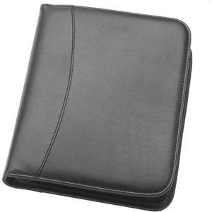 Bourton A5 Ring Binder Folder