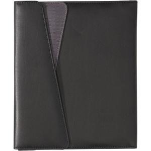 Fordwich' Tablet PC Case