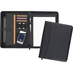 Pembury Tablet PC Folio