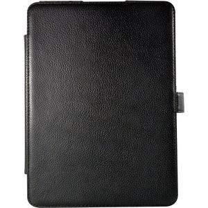 Melbourne Full Hide Genuine Leather IPad Air Case