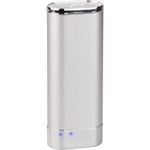 Mammoth 5200 Powerbank / Torch