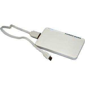Bianco Power Bank