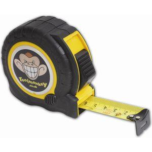 Tape Measure (7.5m)
