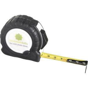 Tape Measure (3m)
