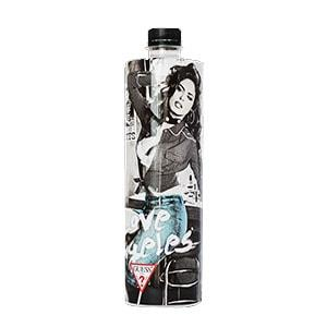 777ml Water Bottle