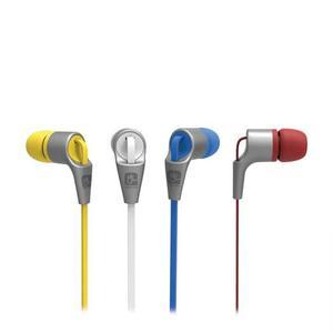 d-vice - In Ear Phones