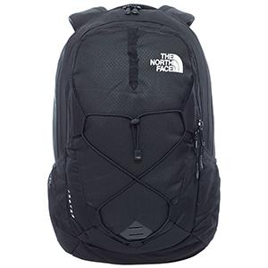 Jester Bag by The North Face