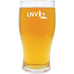 Tulip Pint Glass - 20oz