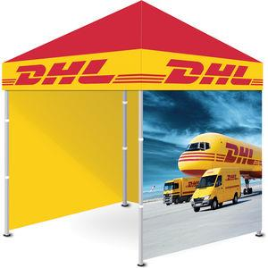 3 x 3m Marquee Roof and Valance only