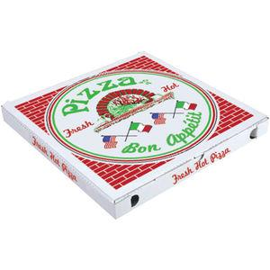 9'' Pizza Box