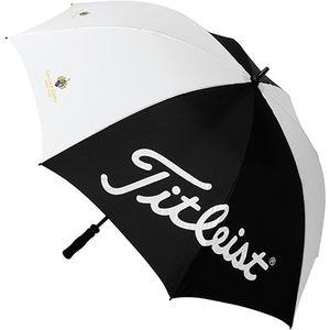Titleist Golf Umbrella