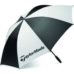 TaylorMade 62 Single Canopy Umbrella""
