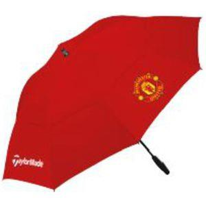 TaylorMade 64Custom Magic Printed Umbrella""