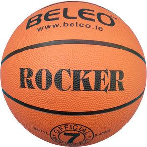 Size 7 Training/Promotional Basket Ball
