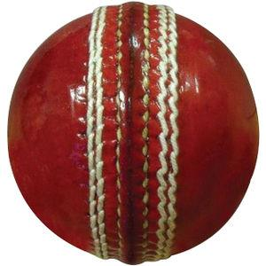 Full Size Cricket Ball