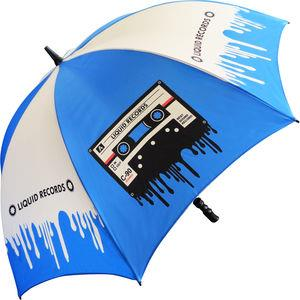 Spectrum Sport® PRO Golf Umbrella