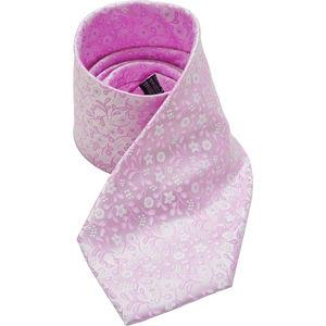 Woven Polyester Tie