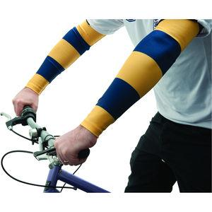 Cyclist Arm Warmers